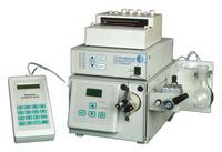 GPC凝胶渗透色谱样品净化系统