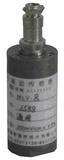 MLV-8型振动速度传感器