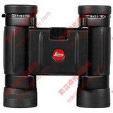 德国徕卡Leica Trinovid 8X20 BCA双筒望远镜黑色款