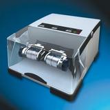 冷冻混合球磨仪MM400