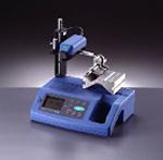 霍梅尔T1000粗糙度轮廓仪