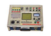 HRGKC型高压开关机械特性测试仪