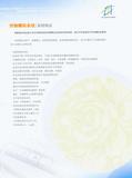纹织CAD大提花设计软件