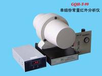 甲烷气体分析仪