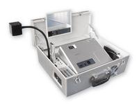 便携式多媒体演示仪CP-YSY