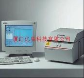 Fischerscope?X-Ray XAN-DPP X射线荧光光谱仪