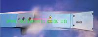 高速公路能见度检测仪/能见度检测仪