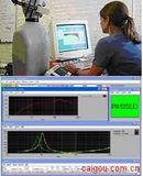 SOUNDCHECK电声测试仪器