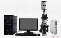 动物精子分析仪