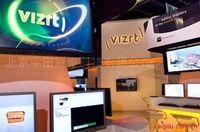 维斯 vizrt 三维 高清 广播级  在线图文包装制作系统