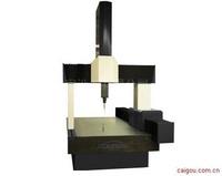 X型三坐标测量机