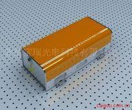 LD泵浦基模固体激光器