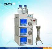 LC3000二元高压分析梯度液相色谱仪