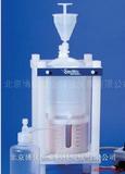 DST-1000A酸纯化系统