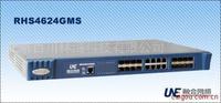 RHS4624GMS全千兆带管理型交换机