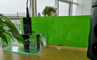 水质速测仪  COD速测 测量水中COD含量 无需试剂
