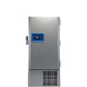 TSX 系列變頻超低溫冰箱