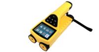 SZ一R81S一体钢筋位置测定仪