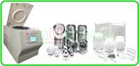 冷冻型组织研磨仪/低温高通量组织研磨机/低温组织匀浆机