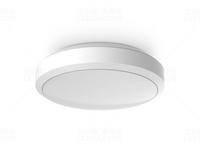 自控节能开放空间灯 LED走廊灯 全护眼校园智慧照明