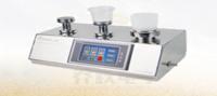 喬躍品牌QYW-300B三聯不銹鋼過濾器