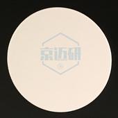 廠家直銷 氧化鈦陶瓷靶材 TiO2靶材 顆粒 磁控濺射靶材 電子束鍍膜蒸發料