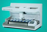 制片染色一体机, 全自动沉降式液基细胞制片染色机,沉降法制片机,tct制片染色机,细胞制片染色机