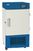 上海悉峤超低温冰箱DW-40/-60/-86L30单机自复叠技术静音好制冷快