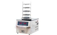 沈阳冷冻干燥机FD-1A-50台式冻干机