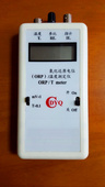 恒奥德仪器氧化还原电位(ORP)温度测定仪  HAC-D18