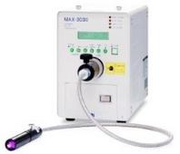 MAX303C 全自动氙灯光源