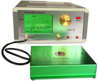 GDS-5F瞬时日差测量仪