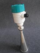 药品生产石油化工食品加工雷达液位计特点厂家