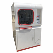 橡胶介电强度测试仪