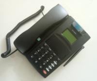 4G全網通校園插卡電話機