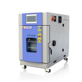 -60度-150度高低温箱湿热温变试验箱