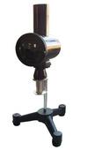 石油产品烟点测定仪 型号:HAD-T382