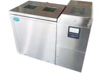 歐倍潔品牌器械清洗烘干機OBJ/SQ系列應用于實驗室、高等院校、科研單位、醫院等