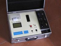 土壤养分速测仪             型号:MHY-25548