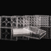 NEST细胞培养板细胞培养皿细胞培养瓶  浙江一级代理
