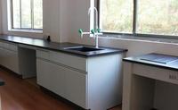 山东林赛实验室边台实验边台全钢边台实验台YIDA-4