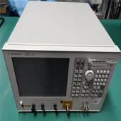 Agilent E5052A安捷倫E5052B信號分析儀