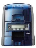 Datacard品牌  其他办公设备  SD260