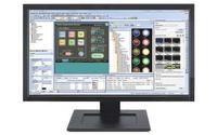 273507日本Mitsubishi/三菱电机PLC 编程软件
