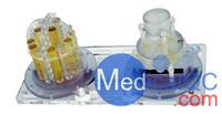 QalibreMD qMRI定量核磁共振乳腺模体,HPD BP131乳腺模体
