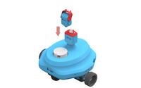 Minibot模塊化機器人
