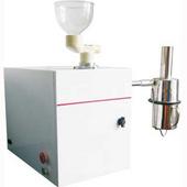 锤式旋风磨   配件  型号:MHY-07111
