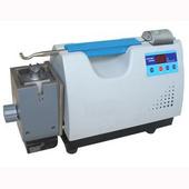 精米机  配件   型号:MHY-07110