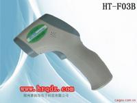 学校专用红外线测温仪,非接触红外线测温仪