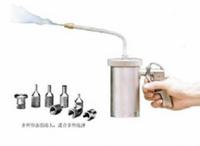液氮治疗仪
